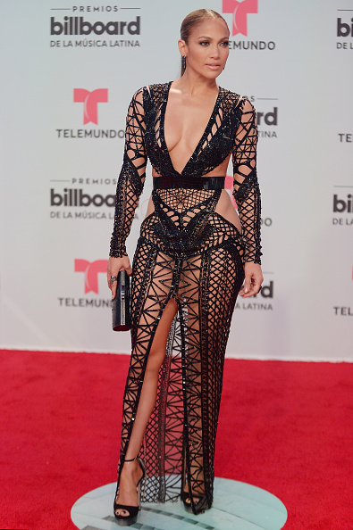 Billboard Latin Music Awards「Billboard Latin Music Awards - Arrivals」:写真・画像(5)[壁紙.com]