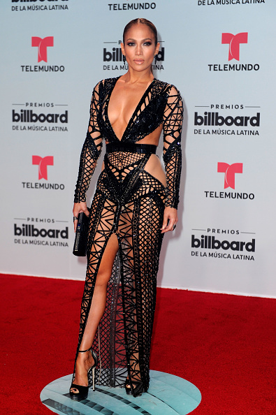 Billboard Latin Music Awards「Billboard Latin Music Awards - Arrivals」:写真・画像(19)[壁紙.com]