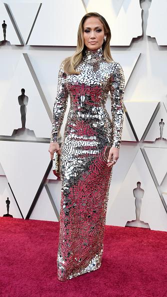 Attending「91st Annual Academy Awards - Arrivals」:写真・画像(5)[壁紙.com]
