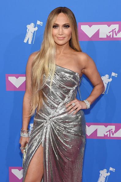 Award「2018 MTV Video Music Awards - Arrivals」:写真・画像(3)[壁紙.com]