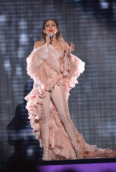 Billboard Latin Music Awards「2015 Billboard Latin Music Awards - Show」:写真・画像(9)[壁紙.com]