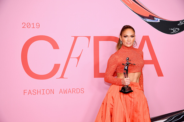 CFDA Fashion Awards「CFDA Fashion Awards - Winners Walk」:写真・画像(19)[壁紙.com]