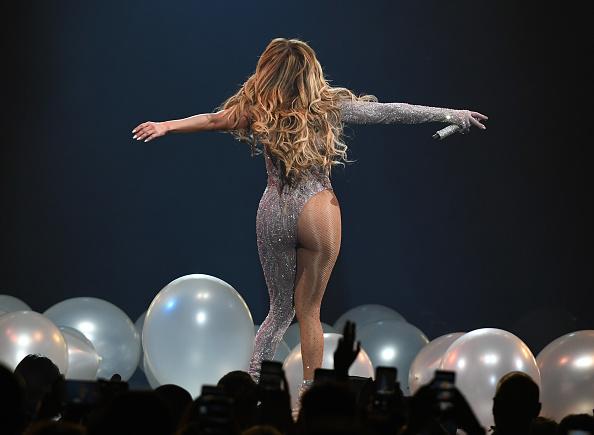 Rear View「Jennifer Lopez In Concert - Las Vegas, NV」:写真・画像(18)[壁紙.com]