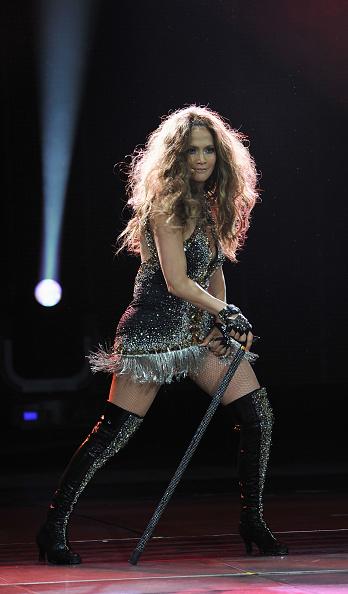 Roberto Cavalli - Designer Label「World Music Awards 2010 - Show」:写真・画像(13)[壁紙.com]