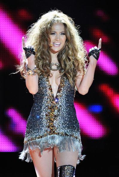Roberto Cavalli - Designer Label「World Music Awards 2010 - Show」:写真・画像(7)[壁紙.com]