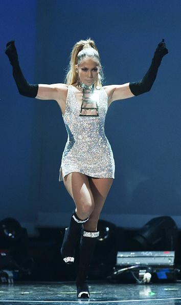 Suede「Three Lions Entertainment Presents Fashion Rocks 2014 - Show」:写真・画像(9)[壁紙.com]