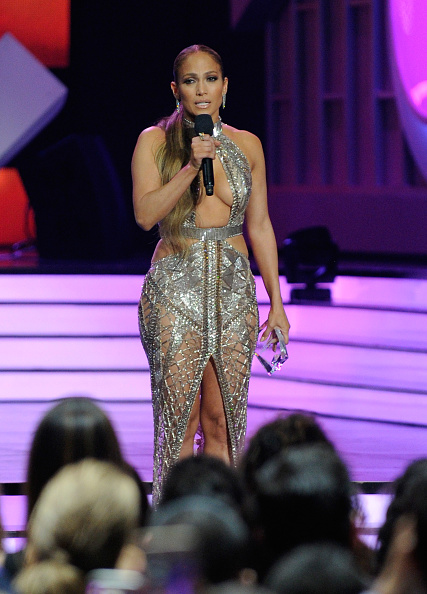Billboard Latin Music Awards「Billboard Latin Music Awards - Show」:写真・画像(7)[壁紙.com]