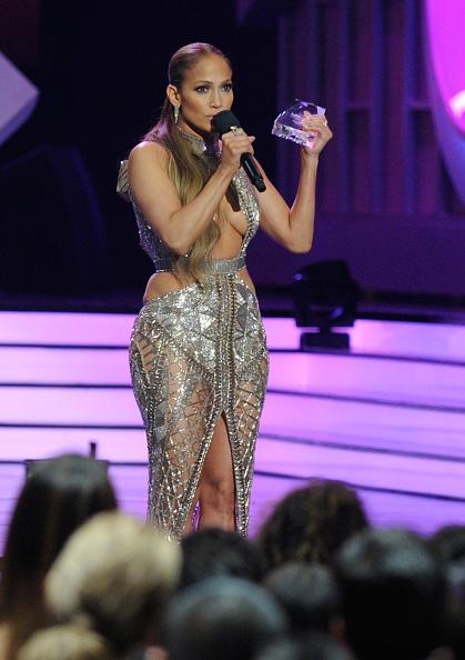 Billboard Latin Music Awards「Billboard Latin Music Awards - Show」:写真・画像(10)[壁紙.com]