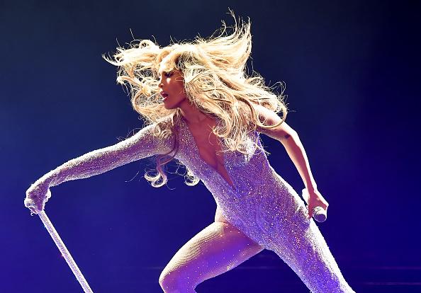 Performance「Jennifer Lopez In Concert - Inglewood, CA」:写真・画像(19)[壁紙.com]