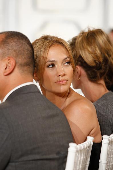 Photoshot「Jennifer Lopez」:写真・画像(10)[壁紙.com]