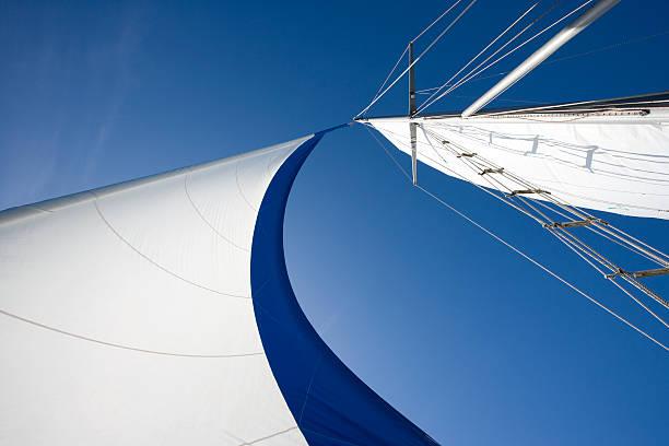 Sailing:スマホ壁紙(壁紙.com)