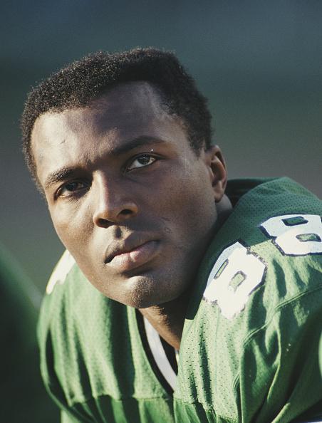 NFL「New York Jets vs San Diego Chargers」:写真・画像(15)[壁紙.com]