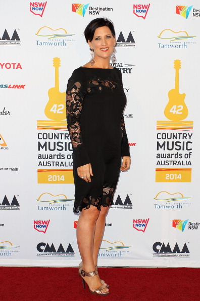 Australian Country Music Awards「42nd Country Music Awards Of Australia -  Tamworth」:写真・画像(6)[壁紙.com]