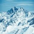 スノー山壁紙の画像(壁紙.com)