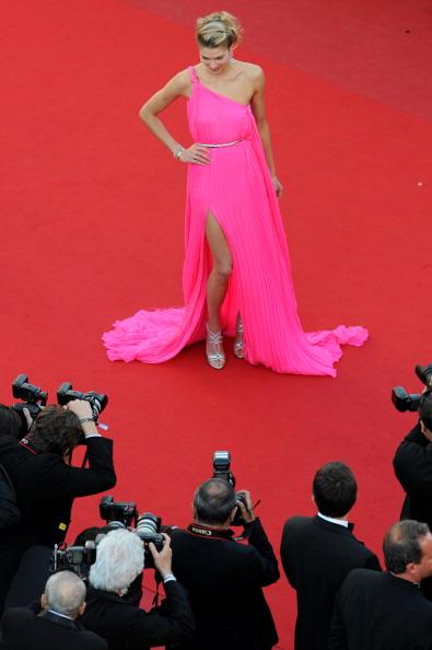 Stuart C「'Behind The Candelabra' Premiere - The 66th Annual Cannes Film Festival」:写真・画像(3)[壁紙.com]
