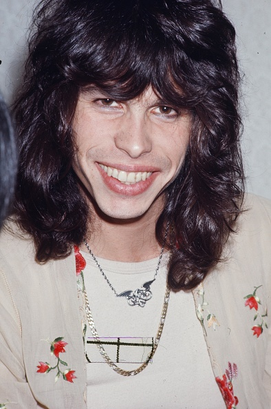 Interview - Event「Aerosmith」:写真・画像(3)[壁紙.com]
