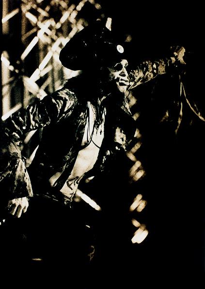 Utrecht「Aerosmith」:写真・画像(7)[壁紙.com]