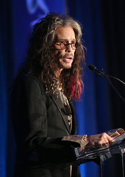 Jesse Grant「61st Annual GRAMMY Awards - Entertainment Law Initiative」:写真・画像(9)[壁紙.com]
