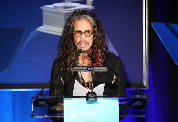 Jesse Grant「61st Annual GRAMMY Awards - Entertainment Law Initiative」:写真・画像(6)[壁紙.com]