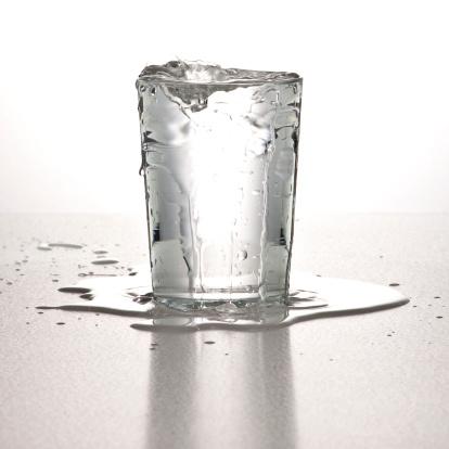 Cold Temperature「glassofwater3」:スマホ壁紙(15)
