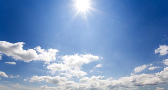 Midday「The Sun」:スマホ壁紙(4)