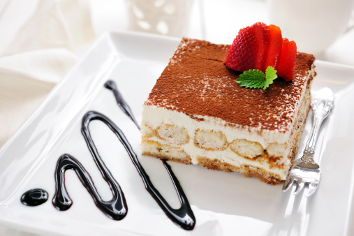 Photography Themes「Tiramisu」:スマホ壁紙(7)
