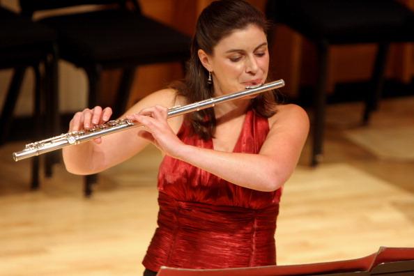 クラシック音楽「Argento Chamber Ensemble」:写真・画像(14)[壁紙.com]