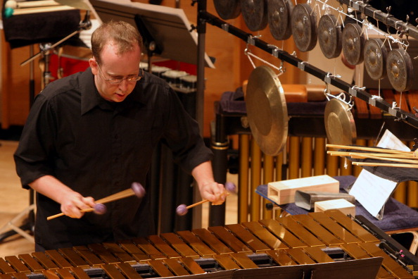 Classical Concert「Argento Chamber Ensemble」:写真・画像(6)[壁紙.com]