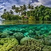 ソロモン諸島壁紙の画像(壁紙.com)