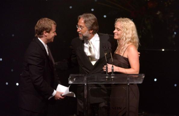 Southern USA「2nd Annual Atlanta Heroes Awards」:写真・画像(16)[壁紙.com]