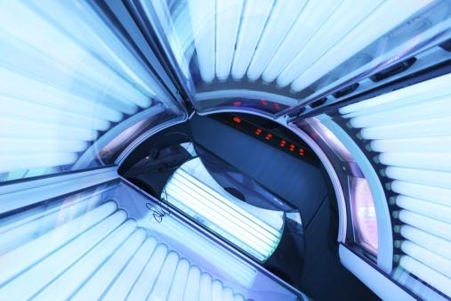 Hell「Inside active tanning bed」:スマホ壁紙(19)