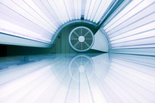 Belgium「Inside active tanning bed」:スマホ壁紙(8)