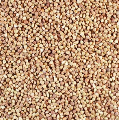 Toasted Food「Toasted bulgar wheat (full frame)」:スマホ壁紙(2)