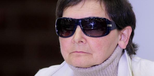 Waiting「Verena Becker Trial - Day 1」:写真・画像(7)[壁紙.com]