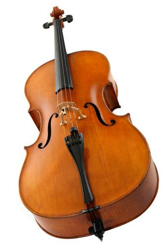 Tuning Peg「Cello」:スマホ壁紙(8)