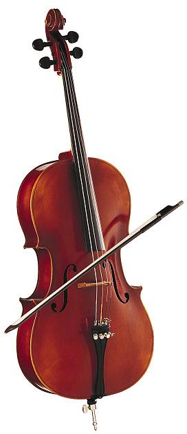 Cello「Cello」:スマホ壁紙(7)