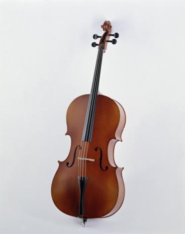 Cello「Cello」:スマホ壁紙(5)
