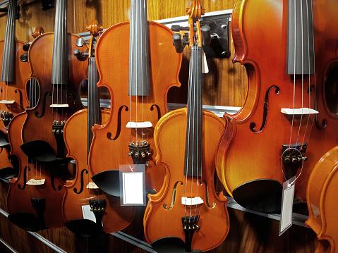 Bass Instrument「Cello」:スマホ壁紙(5)