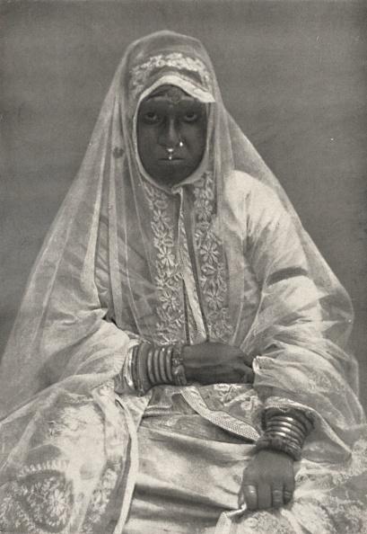 女性一人「Muhammedanerin」:写真・画像(17)[壁紙.com]