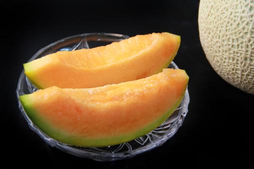 メロン「Melon」:スマホ壁紙(6)