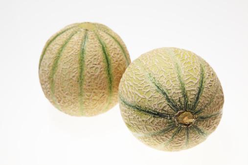 メロン「Melon」:スマホ壁紙(19)
