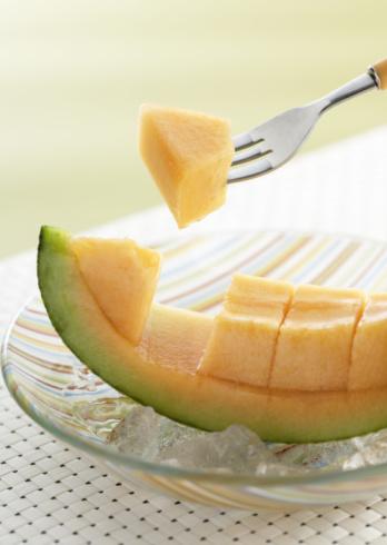 Pulp - Spleen「Melon」:スマホ壁紙(9)