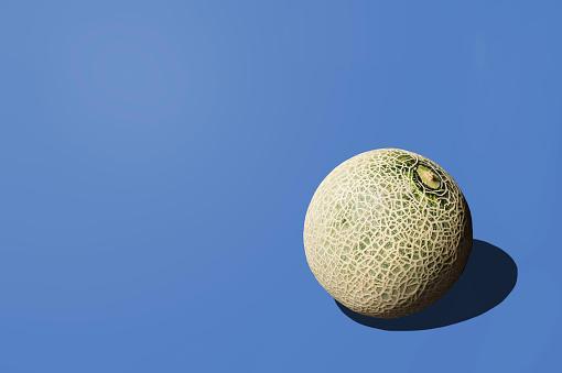 melon「Melon」:スマホ壁紙(0)