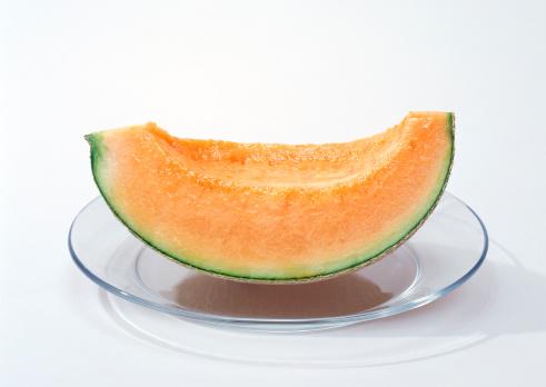 Pulp - Spleen「Melon」:スマホ壁紙(2)