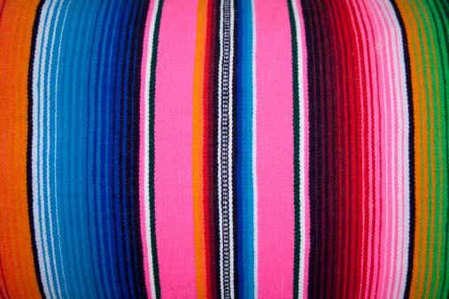 Sayulita「Handmade fabric in Mexico.」:スマホ壁紙(8)