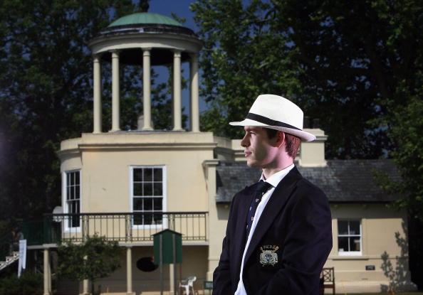 ヘンリーロイヤルレガッタ「Henley Royal Regatta 2006 - Day 2」:写真・画像(0)[壁紙.com]