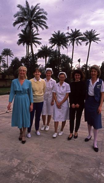 Baghdad「Baghdad」:写真・画像(0)[壁紙.com]