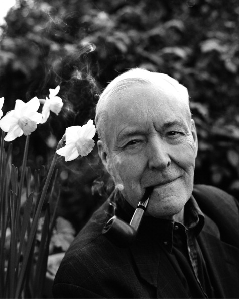 One Man Only「Tony Benn」:写真・画像(13)[壁紙.com]