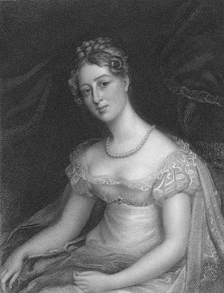 Human Body Part「The Right Honourable Lady Anne Beckett」:写真・画像(14)[壁紙.com]