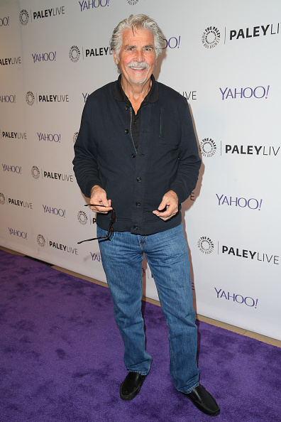 Paley Center for Media - Los Angeles「The Paley Center For Media Presents An Evening With Life In Pieces」:写真・画像(9)[壁紙.com]